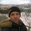 Алексей, 29, г.Мурманск