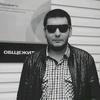 Aleksey, 33, Kerch