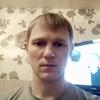 Юрий, 34, г.Череповец