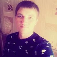 Константин, 29 лет, Дева, Ставрополь
