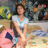 Svetlana, 47, Terzo d