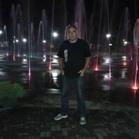 freeman, 38 лет, Телец, Тбилиси