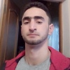 Вадим, 33, г.Ульяновск