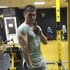 Этас, 29, г.Астрахань