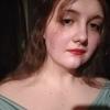 Мария, 20, г.Новоалтайск