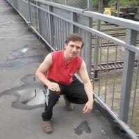 Славик, 34 года, Козерог, Киев