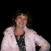 Светлана 43 года (Водолей) Гусев