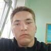 илья, 18, г.Абакан