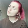Alisa, 18, г.Якутск
