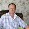 Евгений, 50, г.Миасс