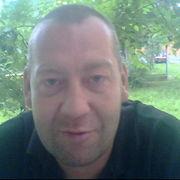 Олег 50 Кемерово