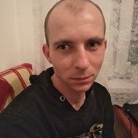 zhan lysenko, 31 год, Рак, Прага