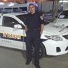 dimitry, 52, Eilat