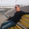 василий, 50, г.Белгород