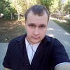 Andrey, 30, Svetlograd
