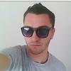 Aleksey, 30, Samarkand