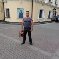 Алексей, 50 лет, Скорпион, Ступино