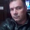 сергей, 43, г.Черкесск