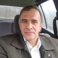 Николай, 60 лет, Близнецы, Гомель