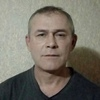 Сергей, 52, г.Сватово