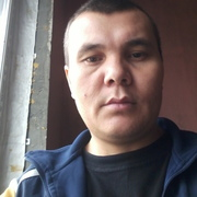 Лочинбек 39 Москва
