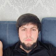 Рашид 30 Новороссийск