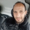 Karim, 20, г.Алжир