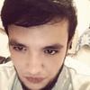 Aziz, 20, г.Москва