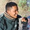 sam san, 47, г.Катманду