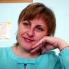 Татьяна, 37, г.Карасук