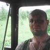 Владимир, 44, г.Можга