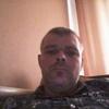 валера, 41, г.Еманжелинск