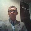 Сергей, 52, г.Чебаркуль