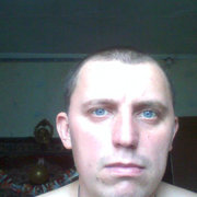 сергей 34 года (Козерог) Лоухи