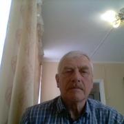 виктор 64 Комсомольск-на-Амуре