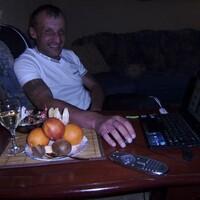 Алексей, 46 лет, Водолей, Кемерово