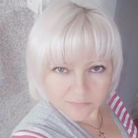 Татьяна, 42 года, Близнецы, Бугуруслан