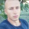 Ження, 21, г.Первомайск