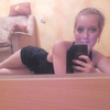 Люся, 31, г.Магадан