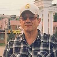 Валерий, 56 лет, Рыбы, Минск