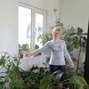 Елена, 46, г.Алушта