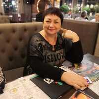Наталья, 47 лет, Стрелец, Тосно