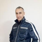 Ильгиз, 48 лет, Дева