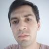 daniel, 25, г.Бухарест