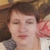 Лара, 48, г.Кривой Рог
