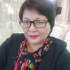 Дамира, 49, г.Талдыкорган