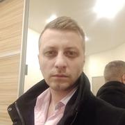 Евгений 30 Тула