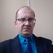 Алексей 49 Хабаровск
