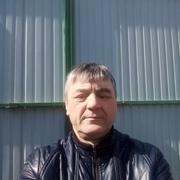 Ильшат 54 Казань