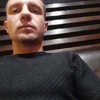 Рома, 25 лет, Телец, Сальск